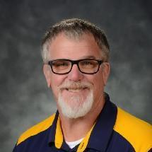 Gary Patrick's Profile Photo
