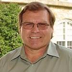 Mark Edwards's Profile Photo