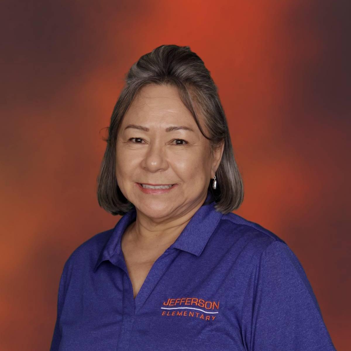 Rosa Armistead's Profile Photo