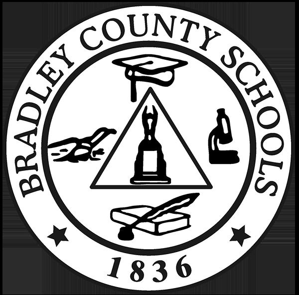 BCS Crest