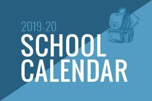 2019-20-Calendar.jpg