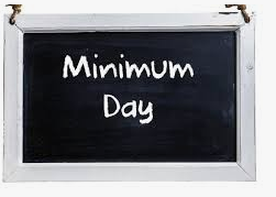 Minimum Day May 30 Featured Photo