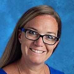Lauren Ciseck's Profile Photo