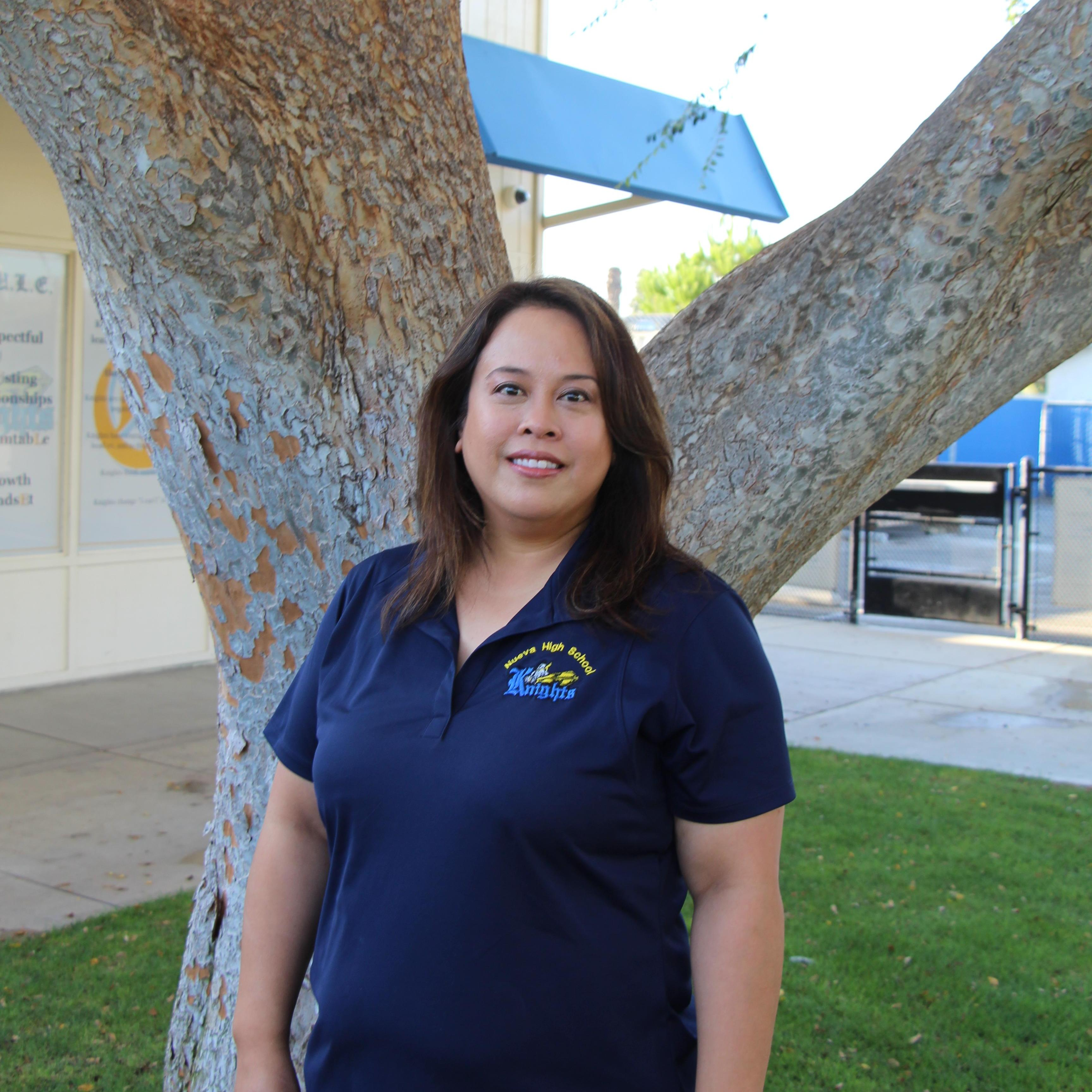 Arlene Gabion's Profile Photo