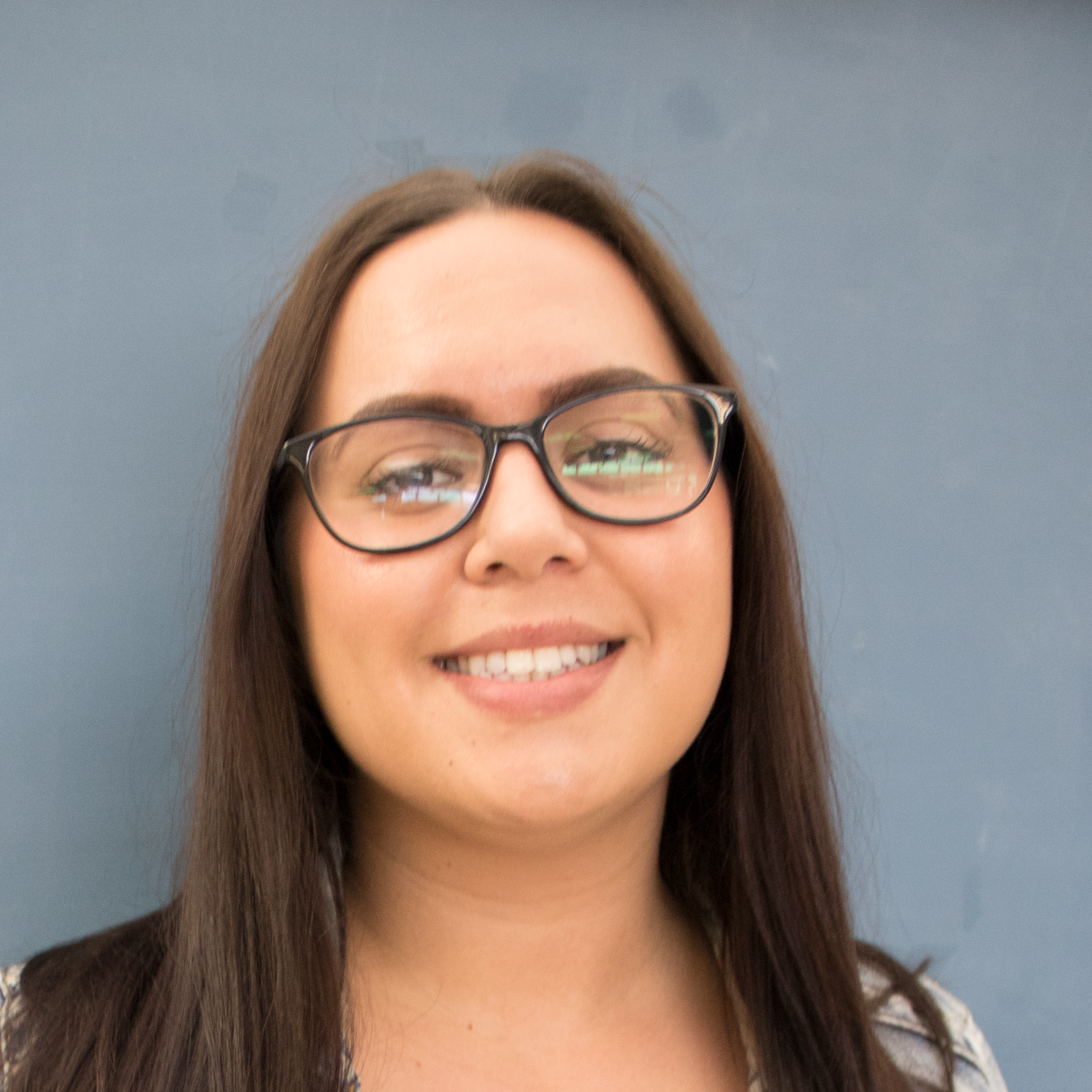 Courtney Alvarez's Profile Photo