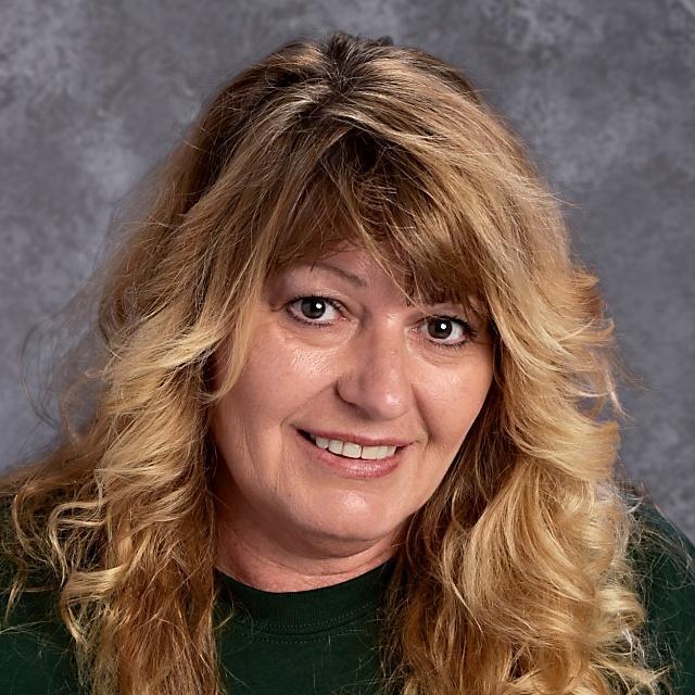 Sherri Schmidt's Profile Photo