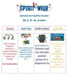 Spirit week spanish 1.JPG
