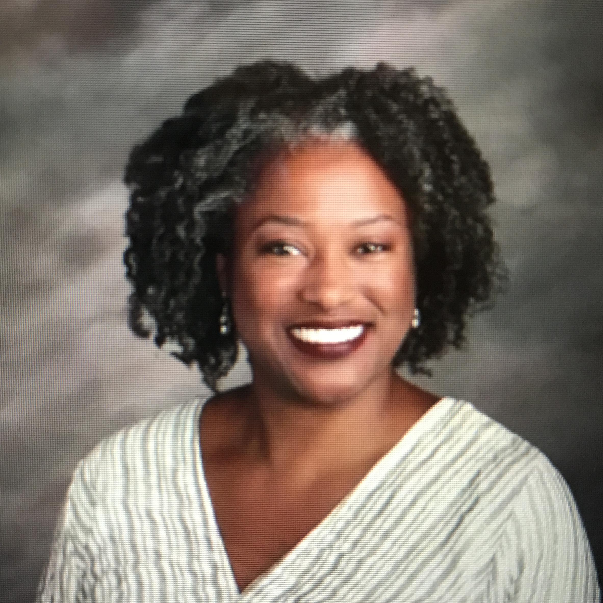 Shonna August's Profile Photo