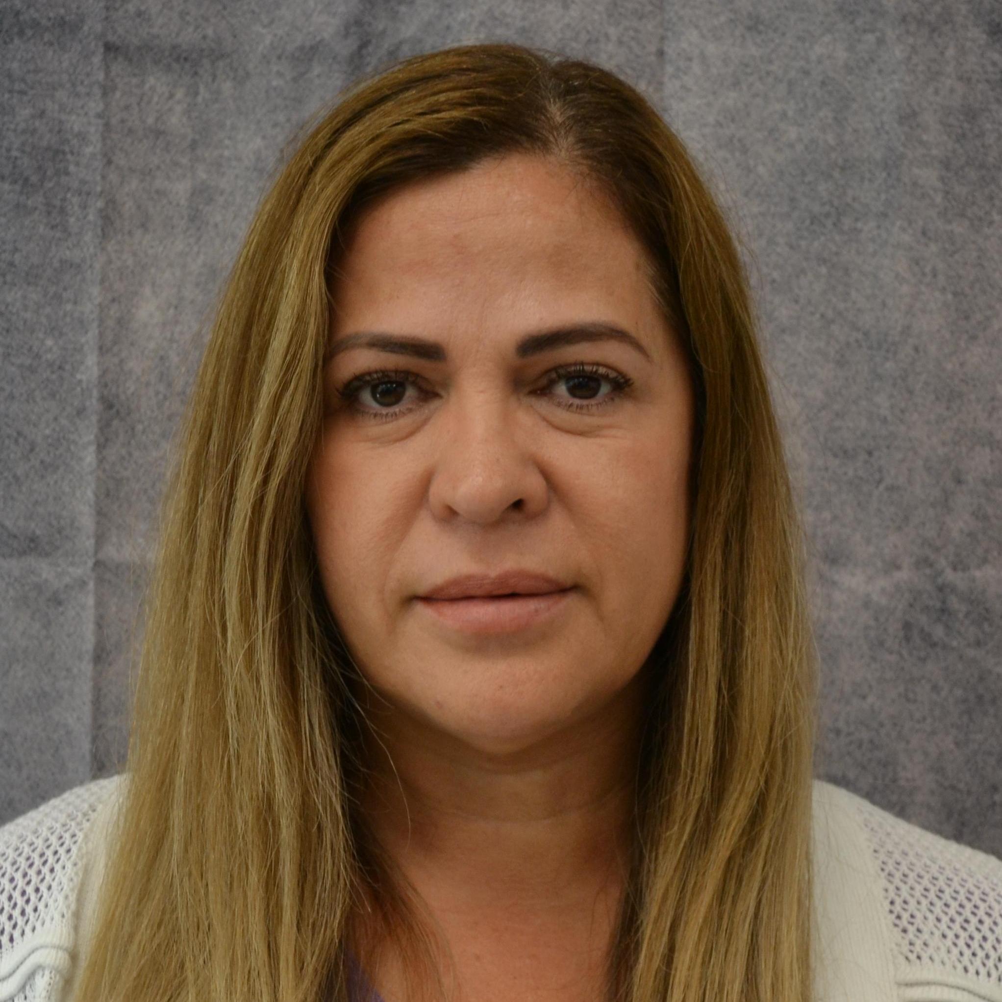 Rocio Prieto's Profile Photo