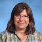 Maryann Demarco's Profile Photo