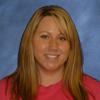Christy Stapleton's Profile Photo