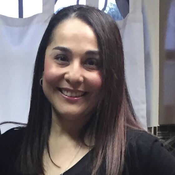 Nora Trevino's Profile Photo