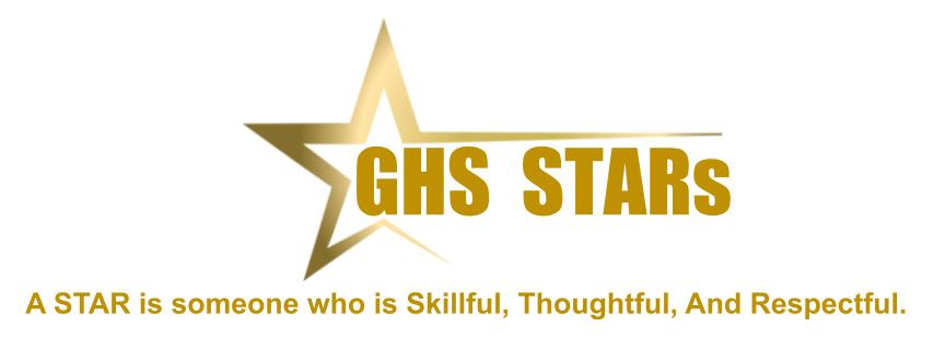 ghs stars