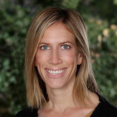 Annie Pinckney's Profile Photo