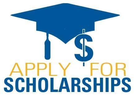 AGHS Scholarships