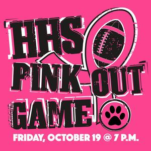 2018 Pink Out Game.jpg