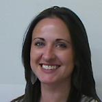 Shannon Roberts's Profile Photo