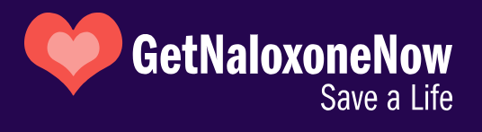 naloxone banner