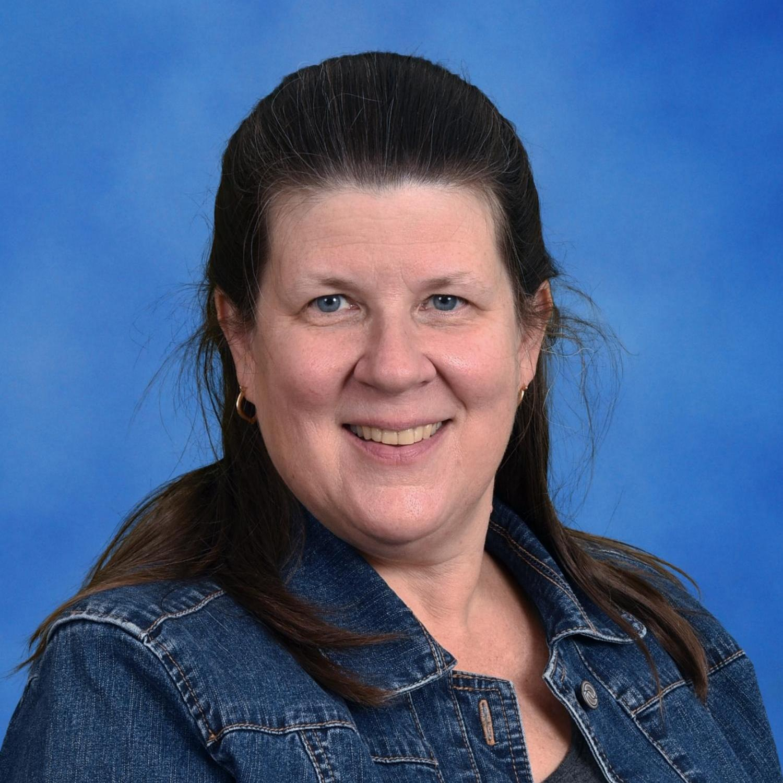 Jennie Dilley's Profile Photo