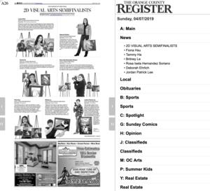 Tammy Ha - OC Register.png