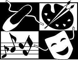 Drama Symbols