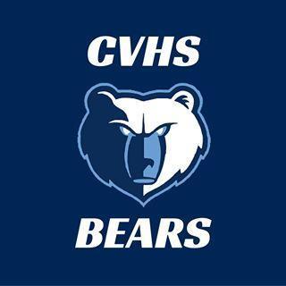 CVHS BEARS