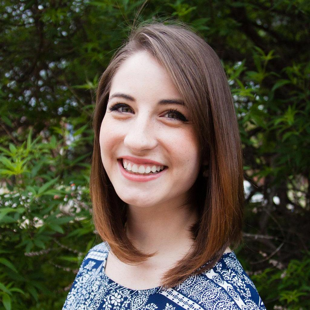 Megan Montgomery's Profile Photo