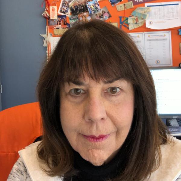Kerry Clitheroe's Profile Photo