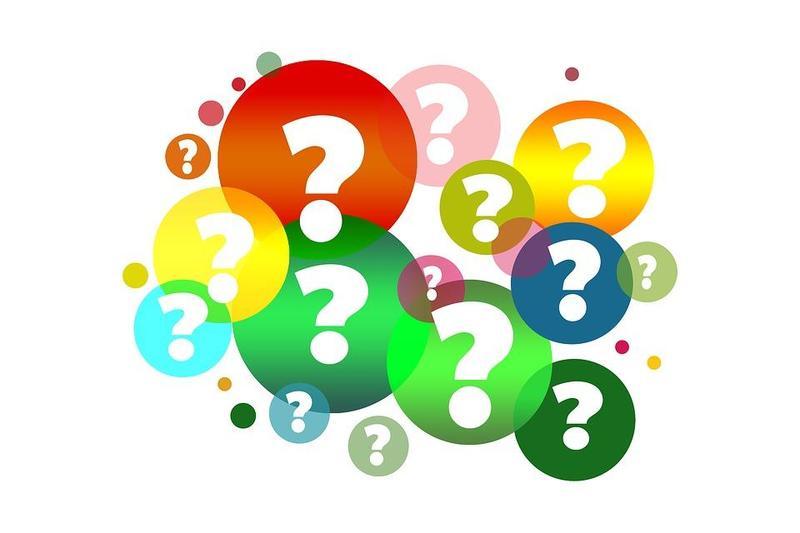 Got Dual Credit/Enrollment Questions? Thumbnail Image
