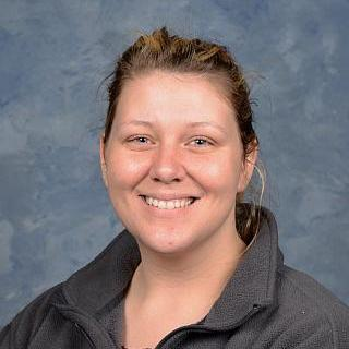 Samantha Chapin's Profile Photo