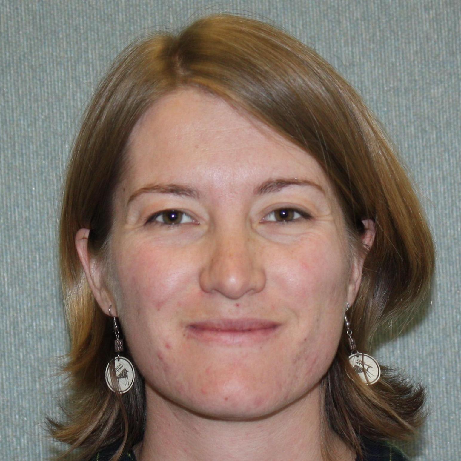 Ericka Kelly's Profile Photo