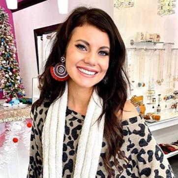 Kaitlin Osborn's Profile Photo