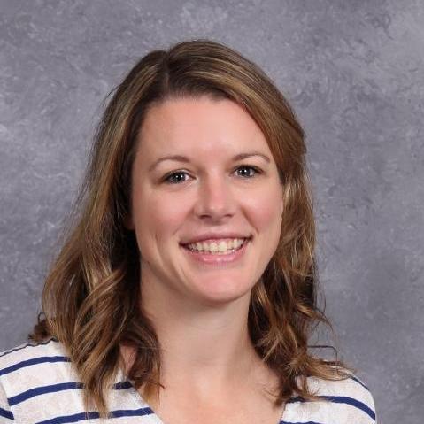 Lindsay McGuire's Profile Photo
