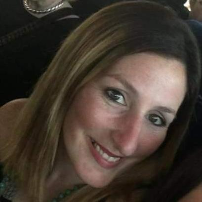 Cindy Caubarreaux's Profile Photo