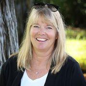 Erin Dixon's Profile Photo