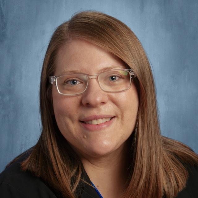 Carlynn Honn's Profile Photo