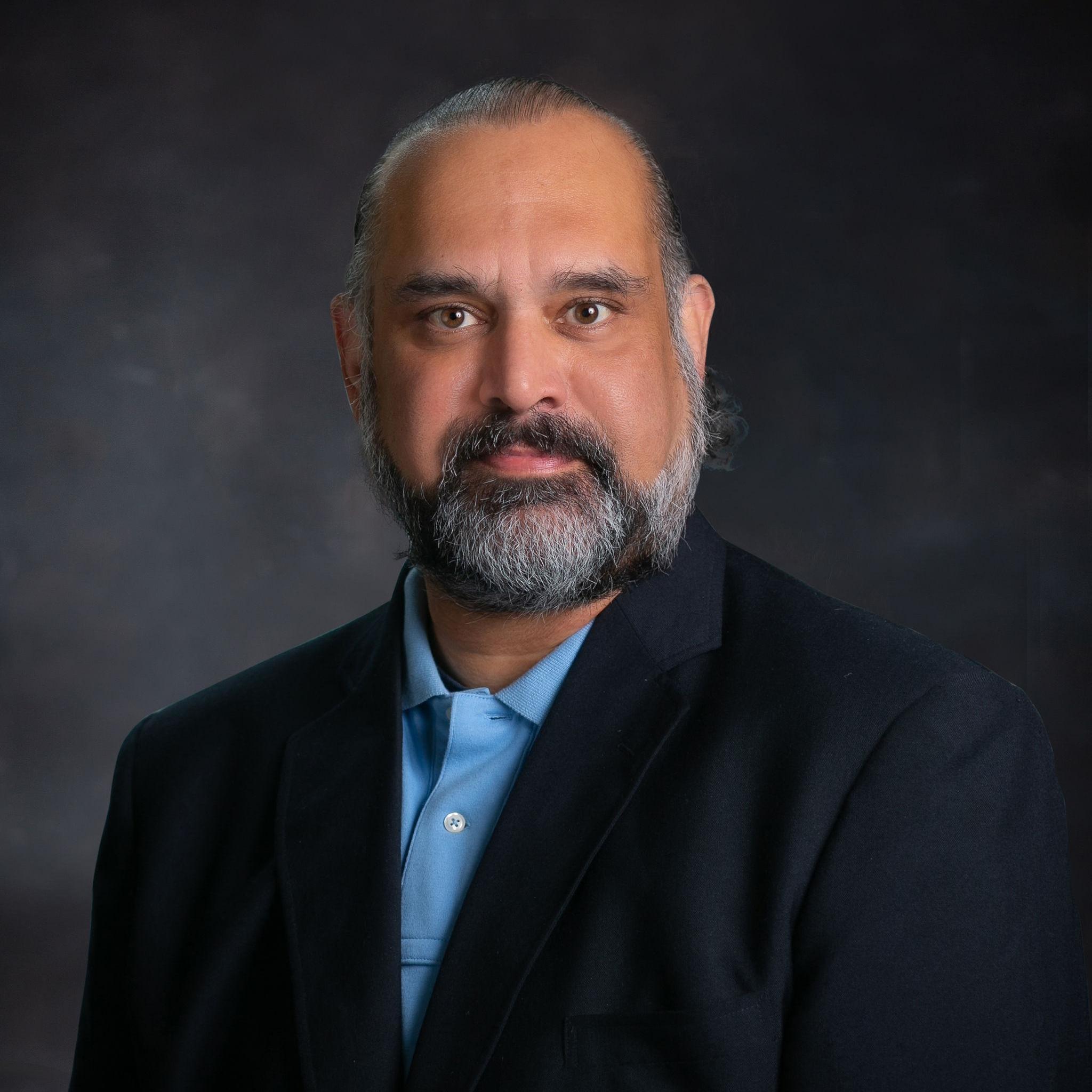 Raj Jaswell's Profile Photo
