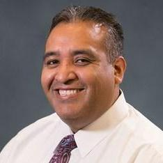 Guillermo Alvarado, Ed. D.'s Profile Photo