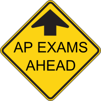 ap-exams-ahead.png