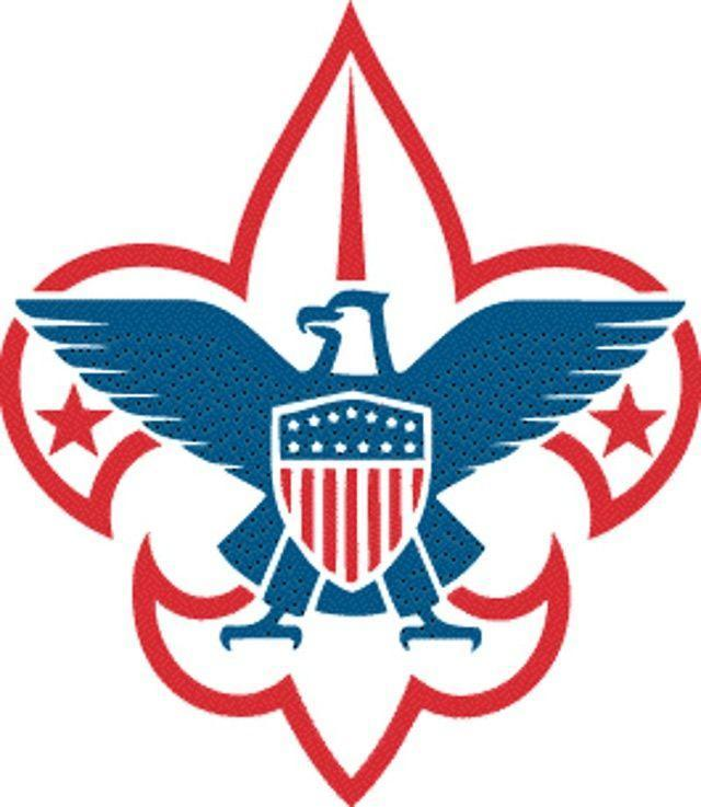 AN EAGLE SCOUT IN OUR MIDST Featured Photo