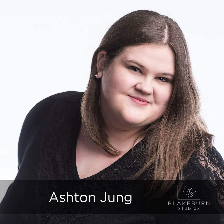 Ashton Jung's Profile Photo