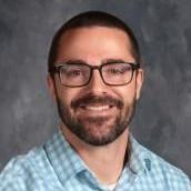 Paul Leah's Profile Photo