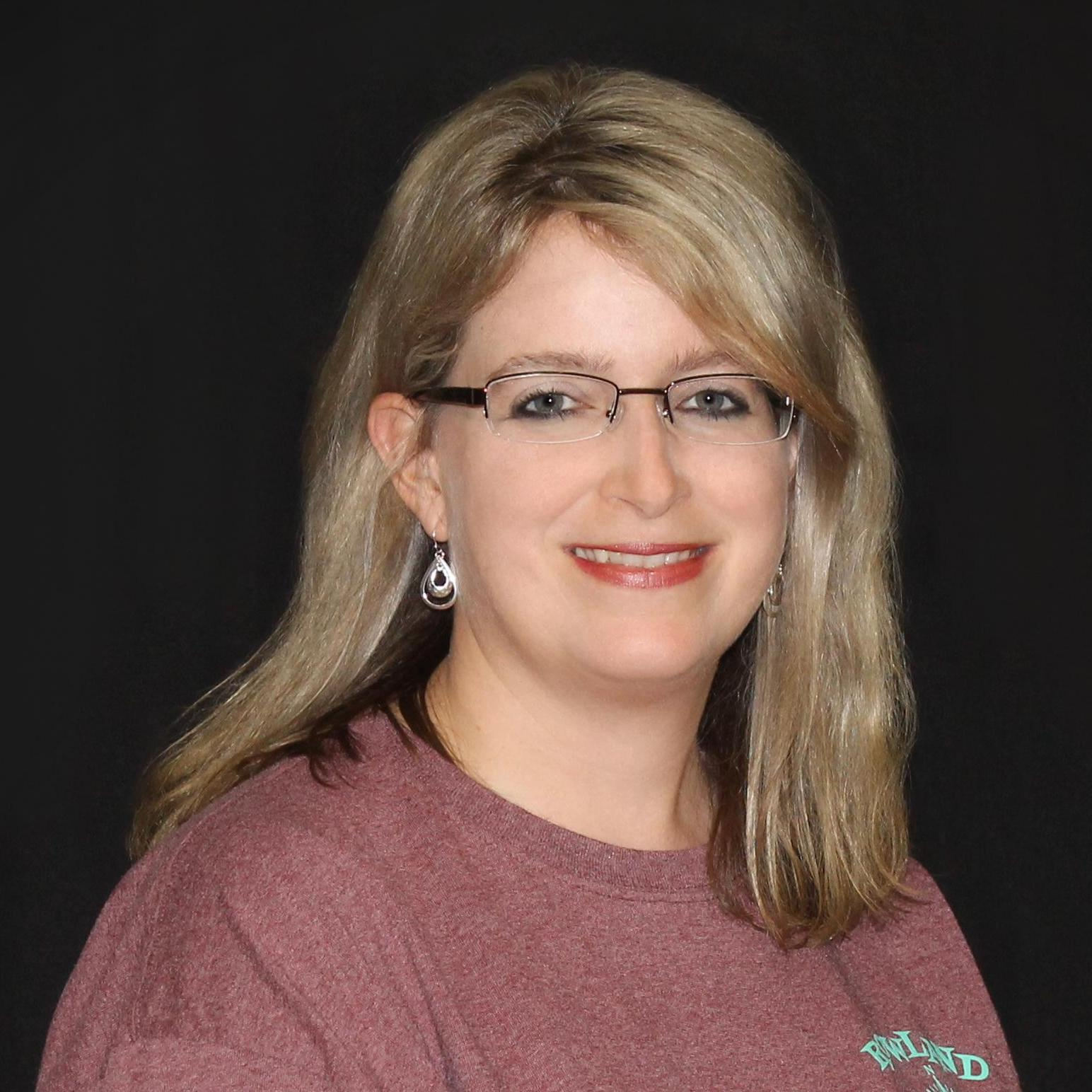 VALERIE HENCERLING's Profile Photo