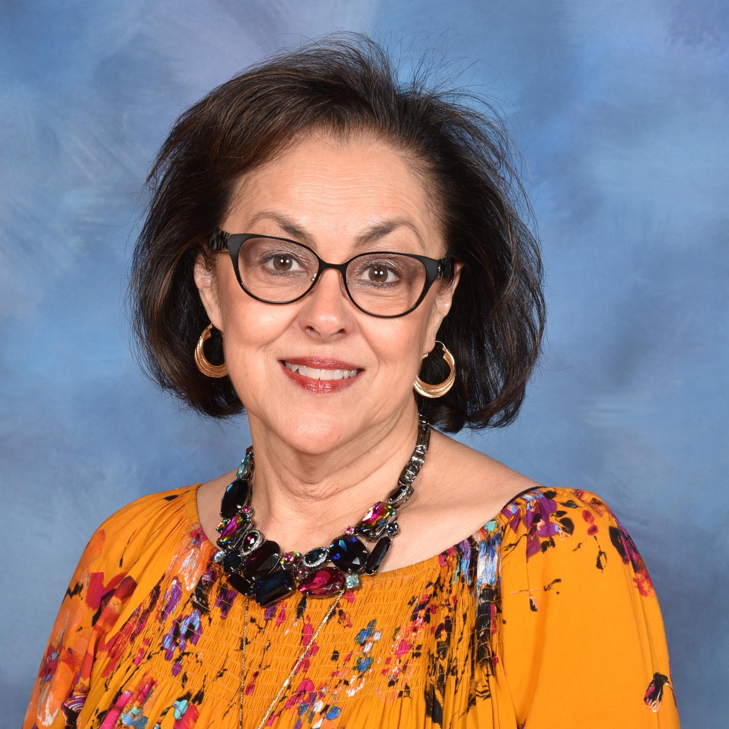 Mellie Smithwick's Profile Photo