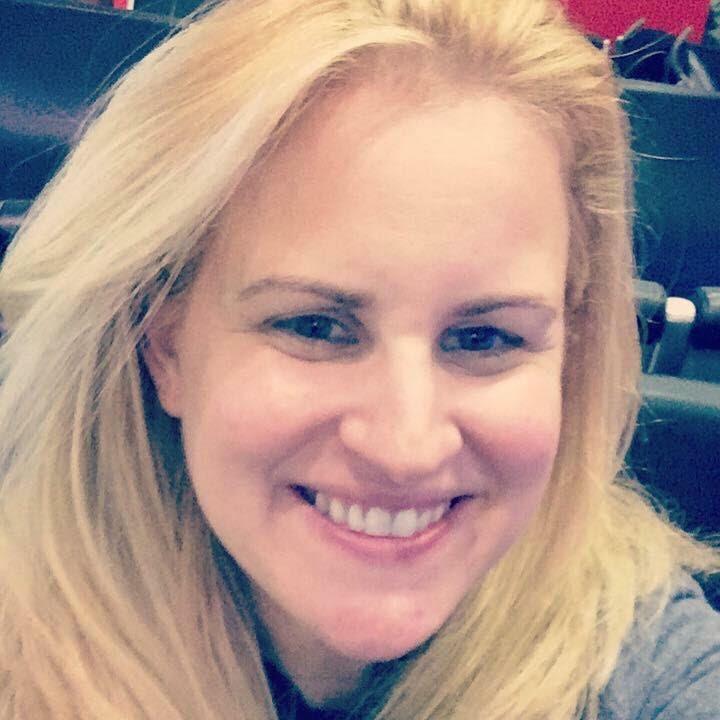Chelsea Carpenter's Profile Photo
