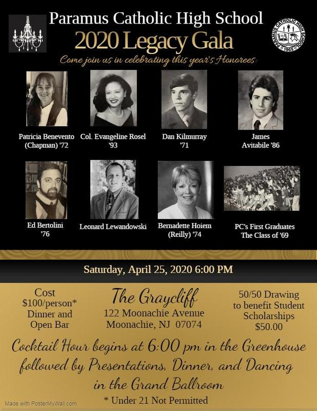 2020 Legacy Gala Flyer -Final2.jpg