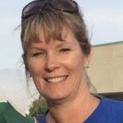 Jennifer Nichols's Profile Photo