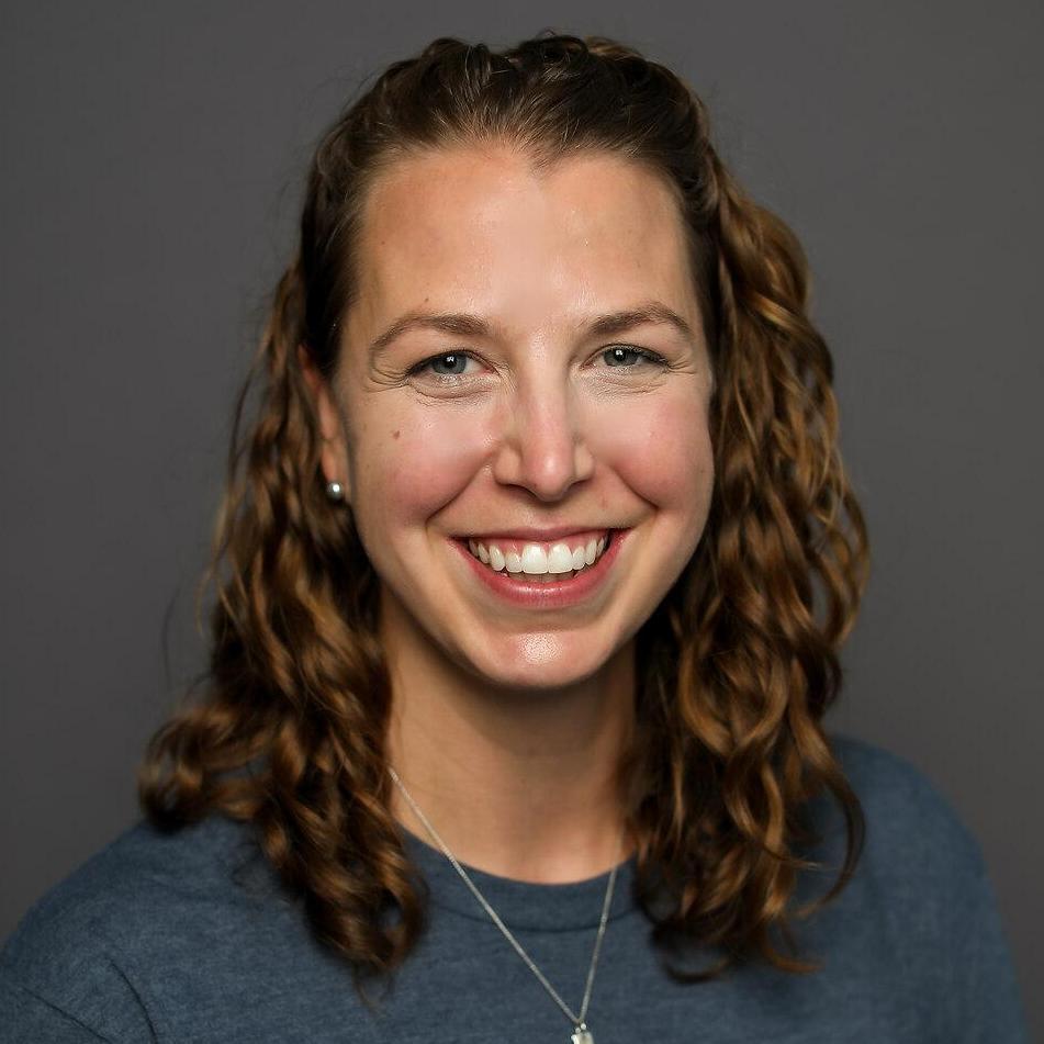 Laura Schilling's Profile Photo