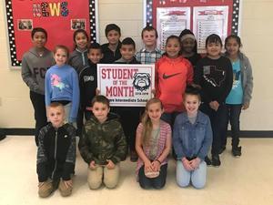 4th Grade SOM-October 2018.jpg