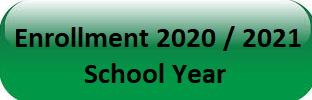 Enrollment 2020/2021